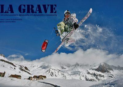 la_grave_01